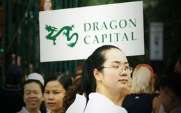 Quỹ đầu tư lao đao, đâu là những gánh nặng?