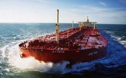 3 người đàn ông này kiểm soát giá dầu trên toàn cầu nhưng họ đang rất bất đồng