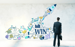 Những câu hỏi đơn giản quyết định thành công của bạn khi muốn làm ông chủ