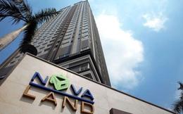 Novaland (NVL) vừa huy động thêm 1.180 tỷ qua trái phiếu