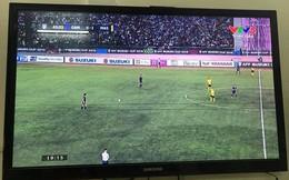 Next Media tuyên bố khởi kiện SCTV ra tòa vì vi phạm bản quyền giải đấu AFF Suzuki Cup 2018