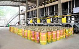 Hóa chất Đức giang (DGC) đạt 708,5 tỷ LNST sau 10 tháng