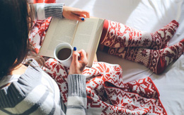 10 cuốn sách hoàn hảo cho mùa Giáng sinh được đề xuất bởi các tỷ phú giúp khơi nguồn cảm hứng mới cho bạn