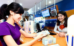 Vietcombank và VIB sẽ được hưởng cơ chế riêng về tăng trưởng tín dụng và mở rộng mạng lưới?
