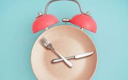 6 điều có thể xảy đến với cơ thể khi bạn bỏ bữa, có cả những lợi ích ít người biết đến