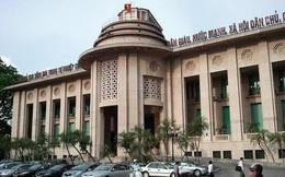 Ngân hàng Nhà nước lên tiếng về việc ông Trần Bắc Hà bị bắt