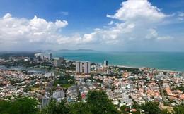 Bà Rịa - Vũng Tàu: Chấp thuận giãn tiến độ cho 2 dự án khu dân cư