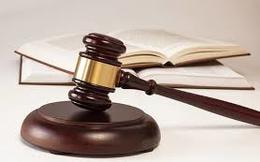 Sử dụng 31 tài khoản để thao túng giá cổ phiếu KVC, thêm một cá nhân bị phạt nặng