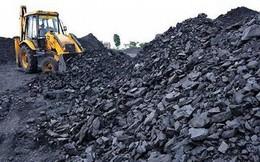 Cổ phiếu ngành than đi ngược thị trường, nhiều doanh nghiệp lãi gấp đôi cùng kỳ