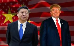 Chiến tranh thương mại có lối thoát hay Chiến tranh Lạnh về kinh tế sẽ nổ ra?