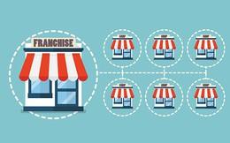 Sai lầm khi bán nhượng quyền: Không quan tâm đến bên mua, mà chỉ nghĩ đến chuyện thu phí và tham lam tính phí quá cao!