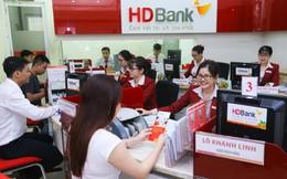 Đẩy mạnh cho vay dịp cuối năm, HDBank tung gói tín dụng giá rẻ 10.000 tỷ đồng
