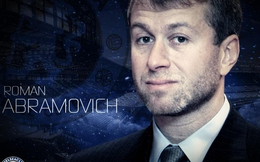 Cuộc sống giàu sang, nhiều màu sắc của ông chủ sở hữu CLB Chelsea - tỷ phú Roman Abramovich