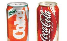 """Sai lầm marketing lớn nhất mọi thời đại của Coca Cola: """"Có mới nới cũ"""", khai tử Coke nguyên bản để làm New Coke, bị khách hàng trung thành phẫn nộ tẩy chay"""
