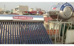 Sơn Hà chuẩn bị đưa thành viên chủ chốt chuyên sản xuất Thái dương năng lên sàn niêm yết
