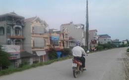 Nông thôn mới: Thu nhập bình quân nông dân Hà Nội đạt mức 46 triệu đồng/năm