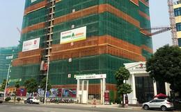 Có thêm nhiều hợp đồng giá trị cao, Phục Hưng Holdings báo lãi quý 3 tăng 130% so với cùng kỳ