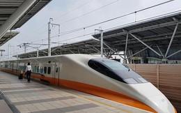 Đường sắt tốc độ cao Bắc - Nam 58,7 tỷ USD: Tham vọng, chưa thấy lợi?
