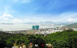 Nhà đầu tư bất động sản tìm kiếm cơ hội khu vực phía Bắc Nha Trang