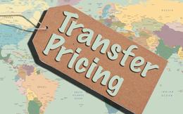 """Tại sao """"chuyển giá"""" của doanh nghiệp FDI lại hợp pháp?"""