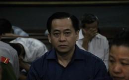 """Truy dòng tiền 600 tỷ Vũ """"nhôm"""" mua cổ phần DAB"""