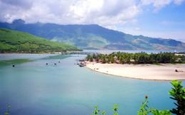 ADB cung cấp cho Việt Nam khoản vay 45 triệu USD phục vụ phát triển du lịch