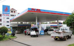 PV Oil khóa room ngoại về 6,6%, bước chuẩn bị cho thoái vốn Nhà nước theo lô?
