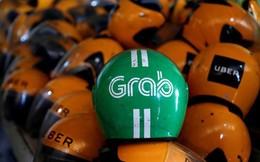 Bộ Công Thương công bố kết quả điều tra vụ Grab mua lại Uber