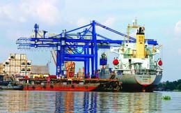 VRC thông qua phương án đầu tư vào Cảng Mỹ Xuân – Vũng Tàu