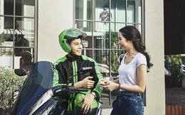 Yamaha Motor thực hiện đầu tư vào Grab và công bố hợp tác chiến lược trong lĩnh vực đặt xe máy công nghệ