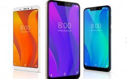 Vsmart chính thức công bố giá bán smartphone, dao động từ 2,49 triệu đồng đến 6,29 triệu đồng
