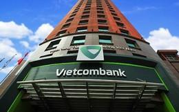 Vietcombank sẽ thưởng 1 tỷ đồng cho Đội tuyển Việt Nam nếu vô địch AFF Suzuki Cup