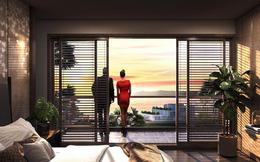 Nhận diện xu hướng của bất động sản nghỉ dưỡng năm 2019