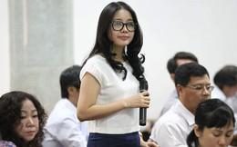 Bố mẹ vợ bầu Kiên muốn bán hơn 7,4 triệu cổ phiếu, thoái sạch vốn khỏi VietBank