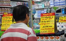 """Tại sao đa phần siêu thị lỗ, cửa hàng tiện ích càng lỗ mà doanh nghiệp vẫn """"đâm đầu"""" vào thị trường bán lẻ?"""