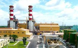 Điện lực Dầu khí Nhơn Trạch 2 (NT2) dự chi gần 260 tỷ đồng tạm ứng cổ tức đợt 2/2018