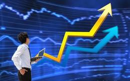 HAI tăng kịch trần trước tin có công văn đề nghị đưa cổ phiếu ra khỏi diện kiểm soát