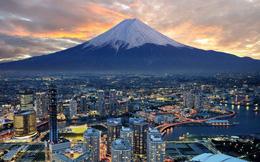 Lý do khiến Nhật Bản trở thành thiên đường cho các nhà đầu tư trong năm 2019?