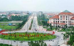 Bắc Ninh sẽ có dự án khu đô thị trên 3.600 tỷ, rộng 36ha