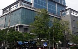 Cao ốc của PVC thời Trịnh Xuân Thanh rao bán lần thứ 7, giá lỗ trăm tỉ
