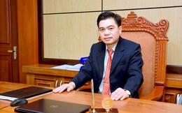 DLG miệt mài dò đáy, TGĐ Nguyễn Trung Kiên tranh thủ đăng ký mua 10 triệu cổ phiếu