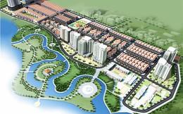 Thủ tướng yêu cầu thanh tra toàn diện dự án The Diamond Park