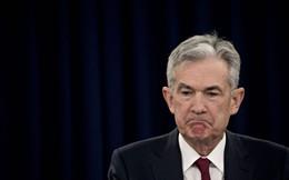 Tổng thống Trump thảo luận về việc sa thải chủ tịch Fed