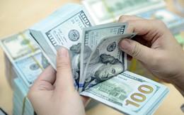 Sẽ cho người nước ngoài đặt cọc, ký quỹ mua cổ phần bằng ngoại tệ?