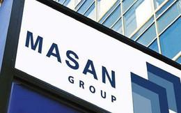Nhà máy hơn 1.000 tỷ đồng và tham vọng của Masan với thị trường thịt 10,2 tỷ USD