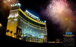 2 sự kiện lớn về du lịch chọn Quảng Ninh là điểm đến