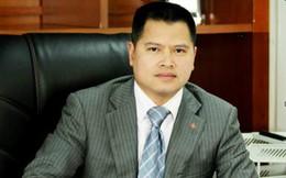Ông Ngô Chí Dũng và mẹ gom xong 21 triệu cổ phiếu VPB, nâng sở hữu của gia đình tại VPBank lên 14,5%