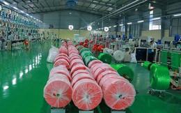 """Bao Bì Nhựa Sài Gòn (SPP) chào bán gần 17 triệu cổ phiếu, tiếp tục """"chuỗi"""" tăng vốn điều lệ"""
