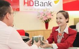 HDBank tiếp tục đổ vốn vào điện mặt trời