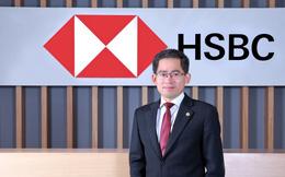 CEO HSBC Việt Nam: An toàn vốn vẫn là vấn đề quan ngại, vốn hóa của các NH quốc doanh có thể là rủi ro hiện hữu